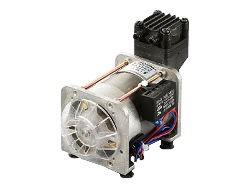 소형 공기압축기