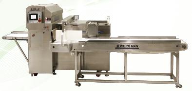 이레코리아<br>육가공기계<br>식품가공기계 전문