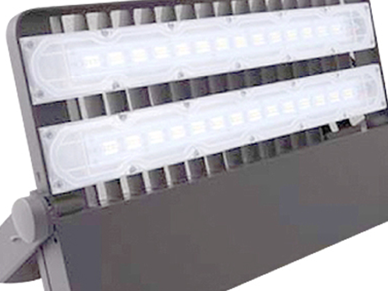 SL-CT110/150(110W/150W) 스폴투광기 (노출형)
