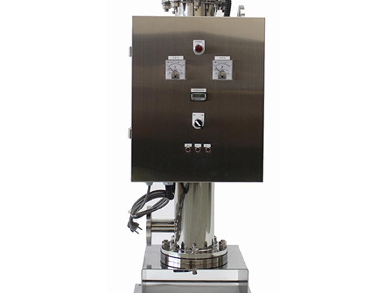 자외선유수살균기,수처리장치,물살균기,물살균시스템,UV Sterilizer, UV Disin