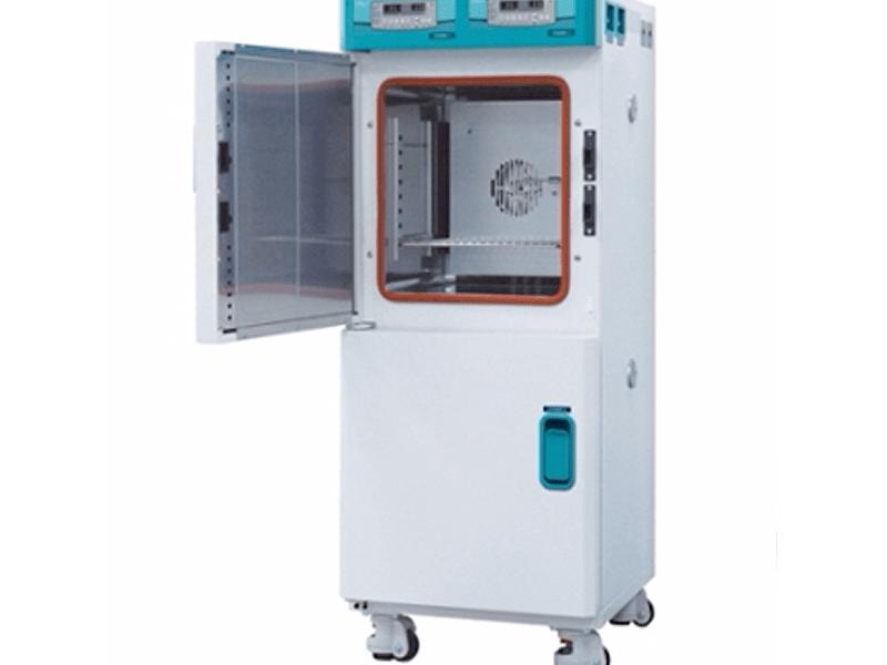강제순환식건조기(2룸) OF-02G-2C