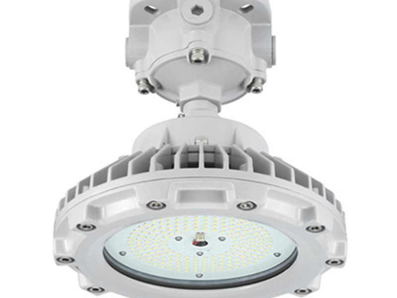 LED 방폭등 팬던트형 EXD29-JE-CC 29W