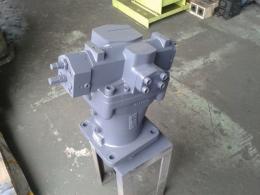 SAM 피스톤펌프 [H1V226]