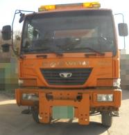 4륜다목적덤프(중고다목적덤프트럭)이텍6.5톤 4륜 다목적 덤프트럭급판매