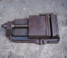 바이스 150mm