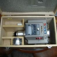 콘크리트경도계 A-750-RX