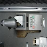 디지털 테스트 해머 DT-1000
