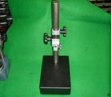 콤퍼레이터 스텐드 150 X 200 X 50mm