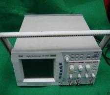 오실로스코프 DS-1080C