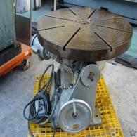 틸팅로타리테이블 900mm(전동)
