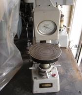 경도기 DTR-200