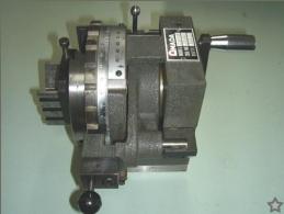 펀치포머 DX-35