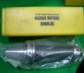 페이스밀 아바 BT50-FMC27-250
