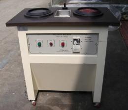 시편연마기,연삭기TM-PMM100