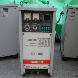 미그용접기SR-A 350U