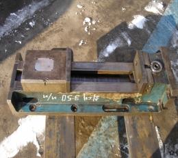 기계식 밀링바이스 350mm