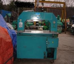 유압프레스 DHP-10S-C  10톤