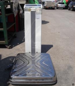 카스저울 측정기 150A 2Kg-150Kg