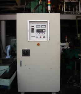 고주파유도열처리기OSH-250 250KW,건조기