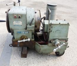 파이프절단기 C9-66 (170mm)