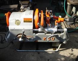 파이프머신 K80A