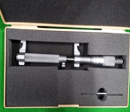 내경마이크로메타 100-125mm (145-189)
