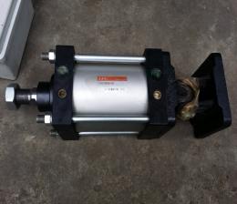 공압실린더 TCS1DN125-120