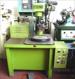 래핑머신 EPM-1B  500mm