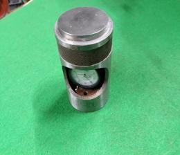 하이프리세터 HP-100
