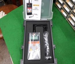도막두께측정기 HD179-745