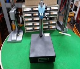 석제스텐드(콤퍼레이터)200x150