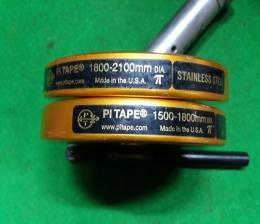 파이테이프(파이자) PITAPE1500-1800mm