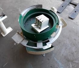 파츠피더 540x700