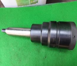 탭핑척 ZM5-65