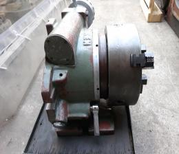 로타리테이블 SRI-200