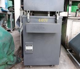 승합트랜스 50KVA  220V-440V