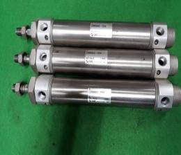 에어 실린더 CDM2B40-125A