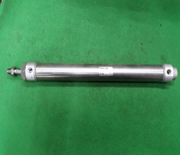 SMC실린더 CDM2B40-300A