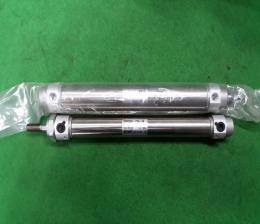 SMC실린더 CDM2B-25-175A-09