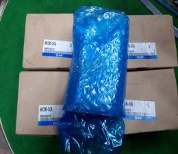공압실린더 MXS16-50A