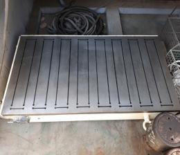 밀링전자척 KMC-500*1000