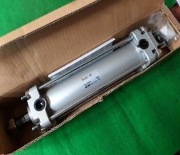 에어실린더 CA2D50-165