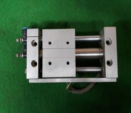 TPC 실린더 AMRGH16-50-W13