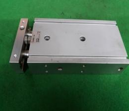 SMC 실린더 CXSM32-100