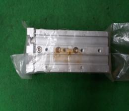 SMC 실린더 MXS20-75