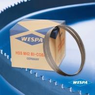 베스파(독일) 밴드쏘 톱날 WESPA saw blade