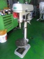 기린 드릴탭핑기 GTD-410M