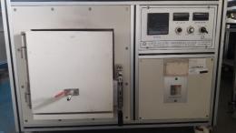 전기로(초고온, Max 1800도, 상용 1700도)