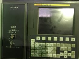 탭핑센터 VX380T