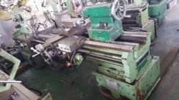 한국공작기계 630x1500 범용선반